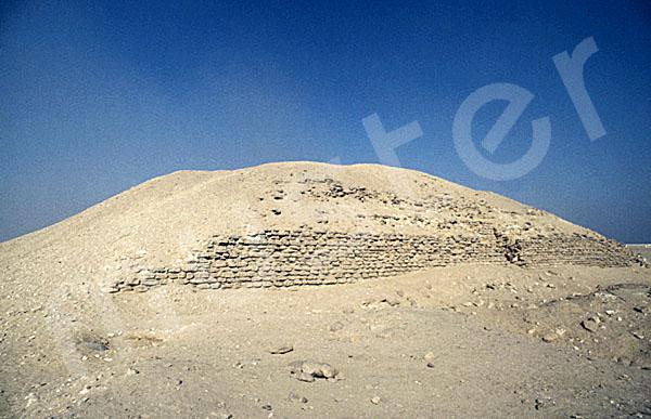Chaba-Pyramide: Seite, Bild-Nr. Grßansicht: 80a/5