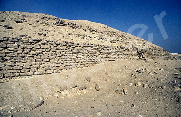 Chaba-Pyramide: Seite, Bild-Nr. Grßansicht: 80a/6