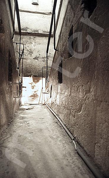 Cheops-Pyramide: Große Galerie, Bild-Nr. Grßansicht: 25a/32