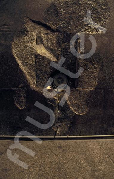 Cheops-Pyramide: Grab- / Königskammer, Bild-Nr. Grßansicht: 25b/15
