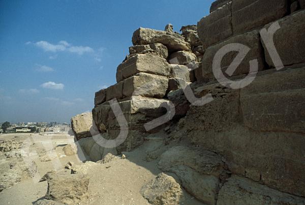 Grab der Chentkaus I.: Seite, Bild-Nr. Grßansicht: 50a/16