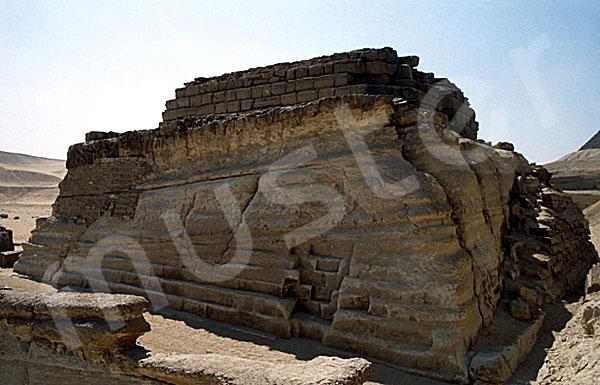 Grab der Chentkaus I.: Seite, Bild-Nr. Grßansicht: 50a/21