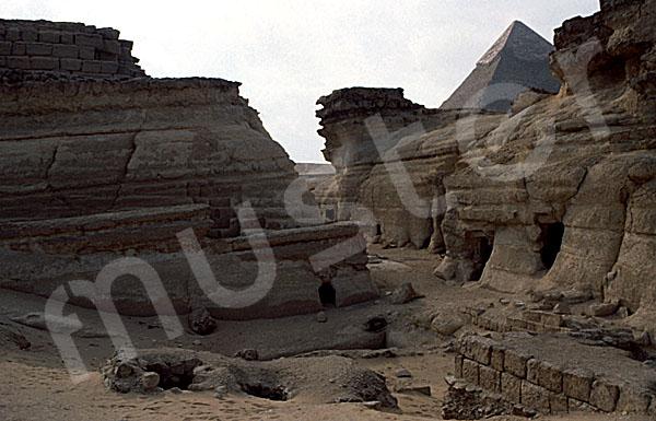 Grab der Chentkaus I.: Seite, Bild-Nr. Grßansicht: 50a/23