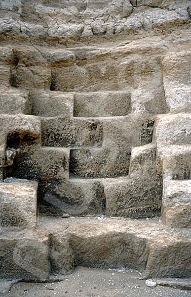 Grab der Chentkaus I.: Seite, Bild-Nr. Grßansicht: 50a/26
