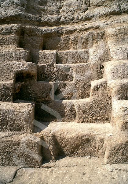 Grab der Chentkaus I.: Seite, Bild-Nr. Grßansicht: 50a/50