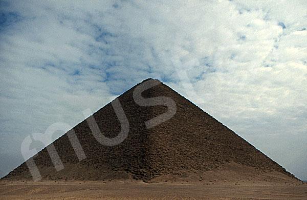Rote Pyramide: Ecke, Bild-Nr. Grßansicht: 340a/34