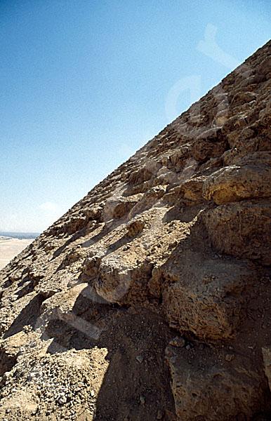 Rote Pyramide: Seite, Bild-Nr. Grßansicht: 340a/22