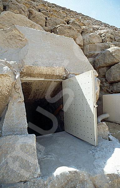 Rote Pyramide: Seite, Bild-Nr. Grßansicht: 340a/23