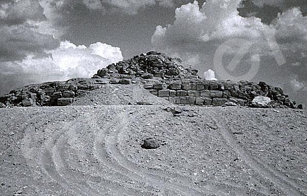 Sonnenheiligtum des Niuserre: Seite, Bild-Nr. Grßansicht: 90a/8
