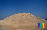 Teti-Pyramide: Seite, Bild-Nr. 180a/19, Motivjahr: 2000, © fröse multimedia: Frank Fröse