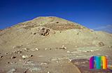 Teti-Pyramide: Totentempel, Bild-Nr. 180a/23, Motivjahr: 2000, © fröse multimedia: Frank Fröse